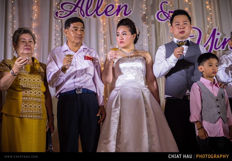 Vincy & Allen_Bagan Serai Actual Day_Reception Session-168.jpg