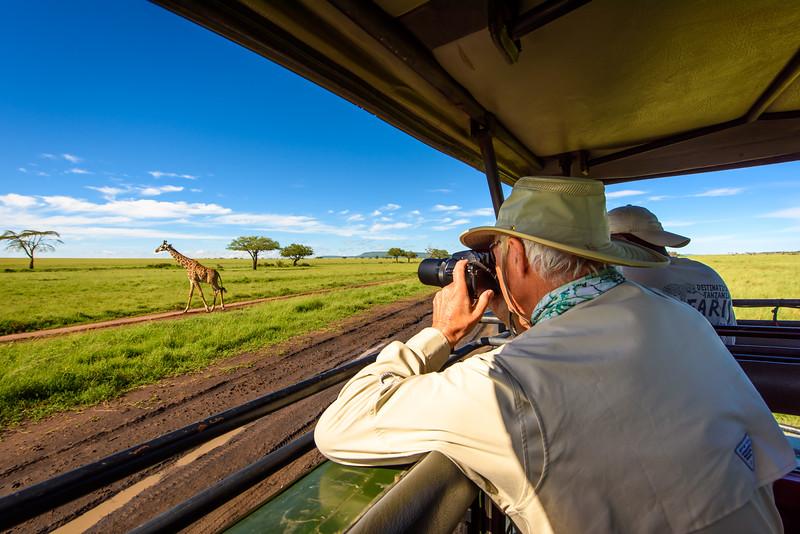 Giraffe photo op.jpg