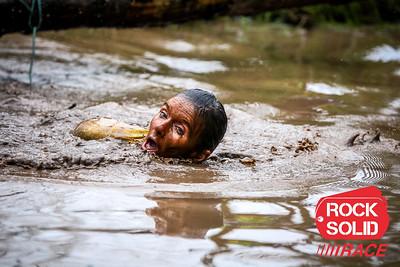 Muddy Dunk 1030-1100