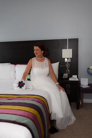 Phil & Gloria Croxon Wedding-76.jpg