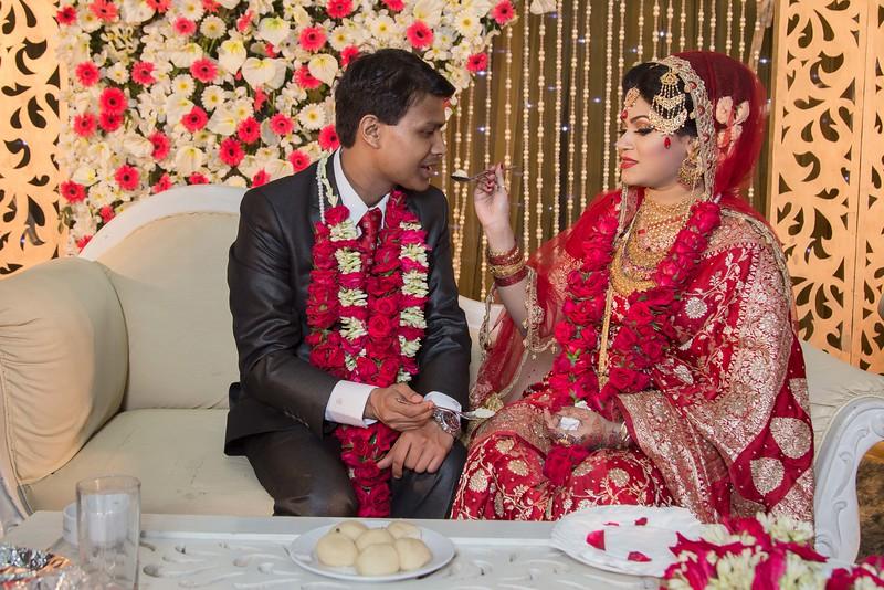 Nakib-00566-Wedding-2015-SnapShot.JPG