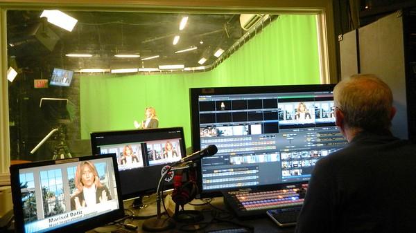 RHCTV-CommunityTV 005