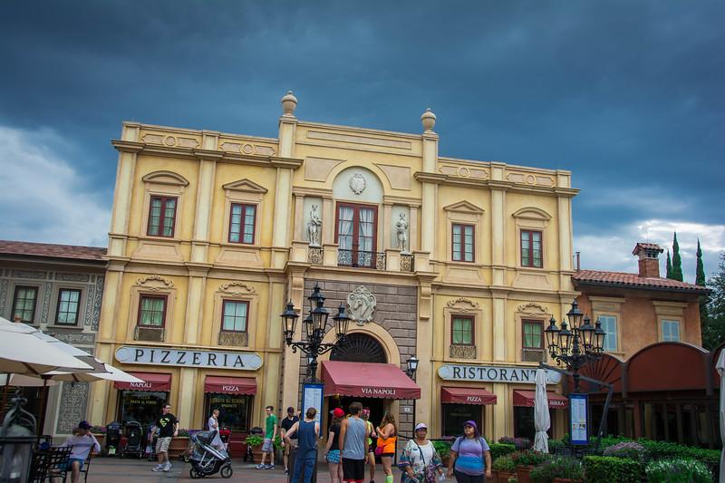 Disney World223.jpg