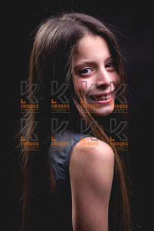 EMILY TRIANA