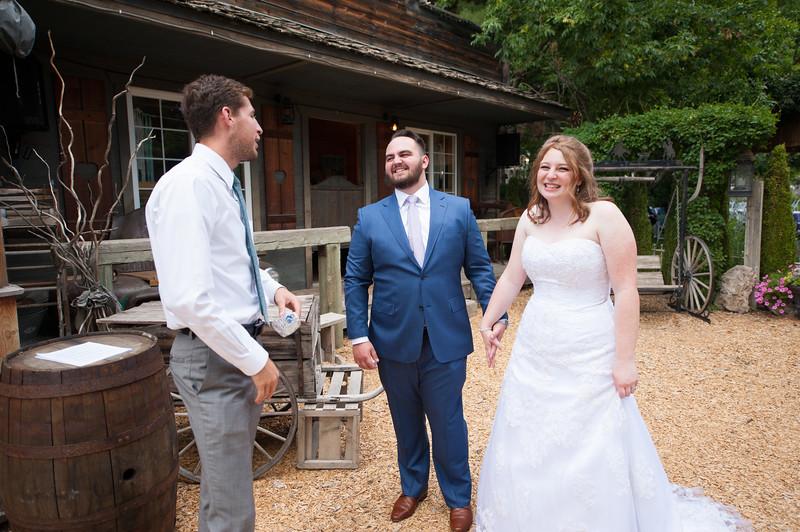 Kupka wedding Photos-210.jpg