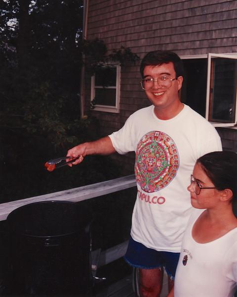 1994 Voorhees Family Reunion 009.jpg