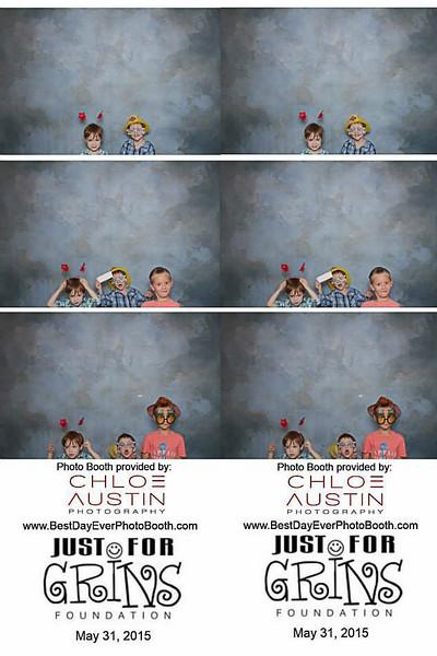 BDE2015-JustForGrins-PaulMitchellSchool-StJohnsTownCenter-1233.jpg