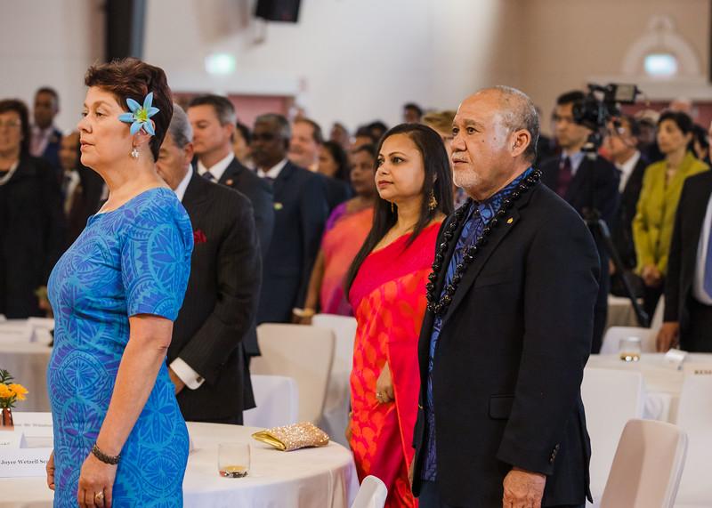 Indian National Day 2020 (Gala Dinner)-186.jpg