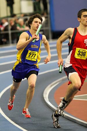 2010-02-20 MIAA State Championships