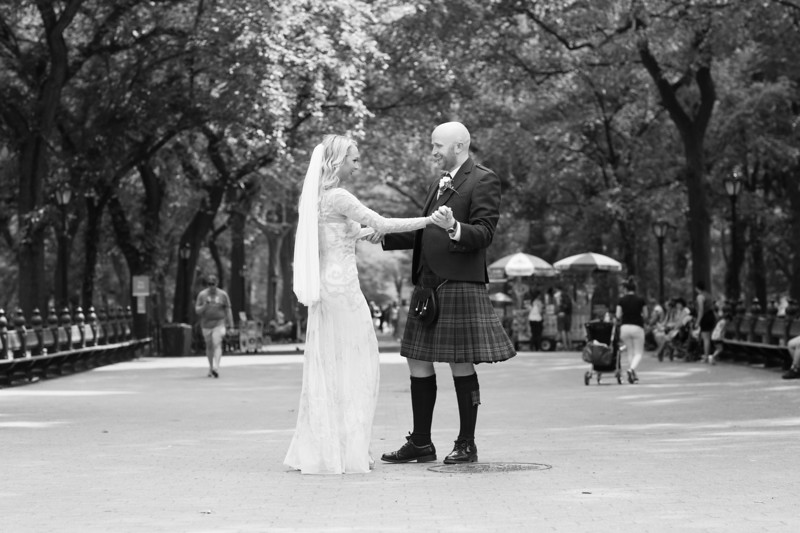 Central Park Wedding - Ray & Hayley-169.jpg