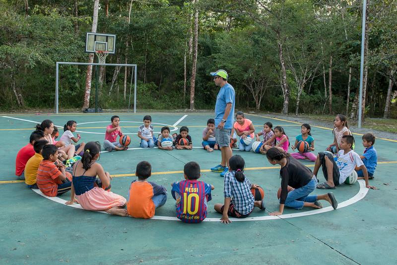 academia basquet-feb2019-25.jpg