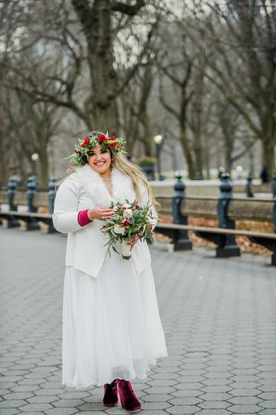 Justin & Tiffani - Central Park Wedding (336).jpg