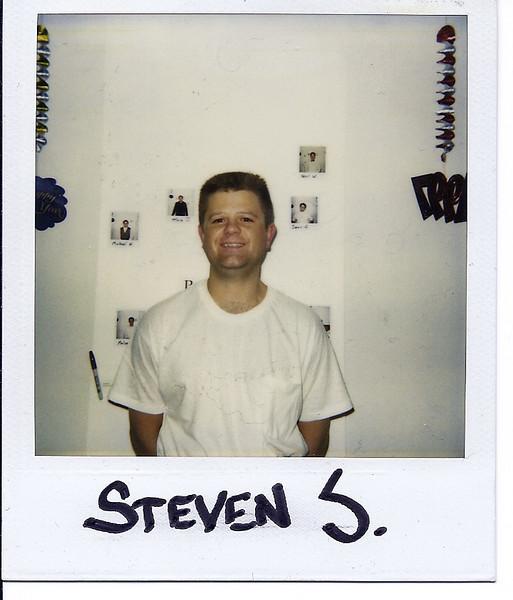 Steven S.jpg