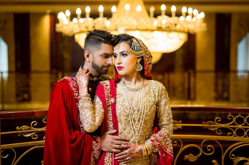 Zonaira & Umer - Wedding F1-7.jpg