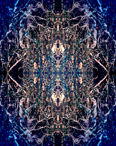 20210325-MAR_1986-mirror-2-7.jpg