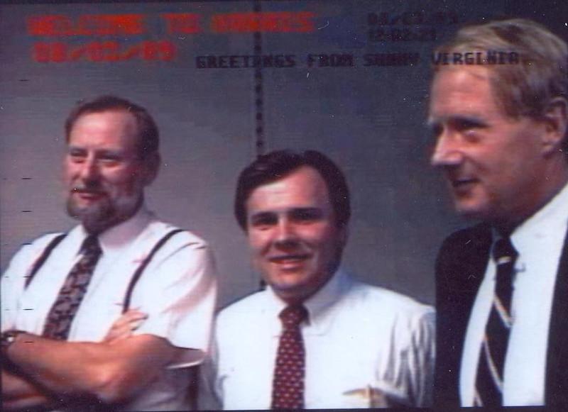 1989l.jpg