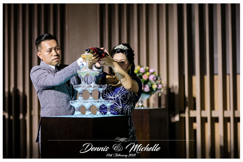 [2019.02.10] WEDD Dennis & Michelle (Roving ) wB - (216 of 304).jpg