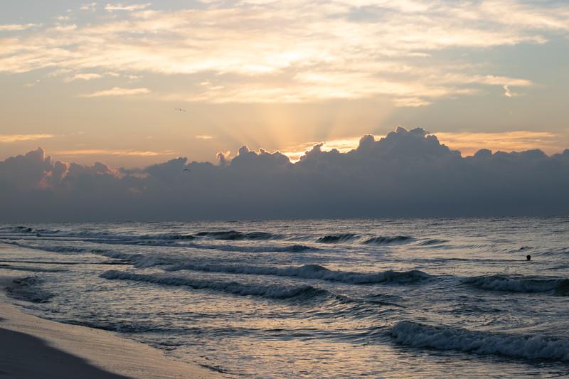 sunrise2-8133.jpg
