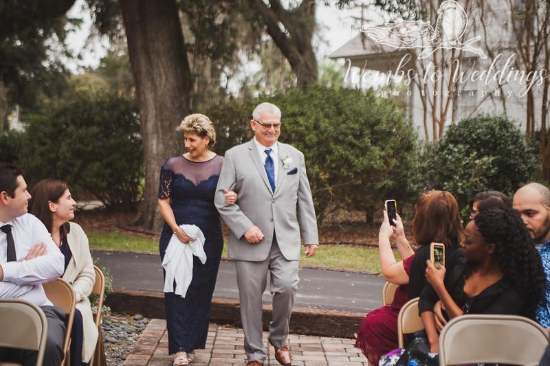 Central FL wedding photographer-0886.jpg