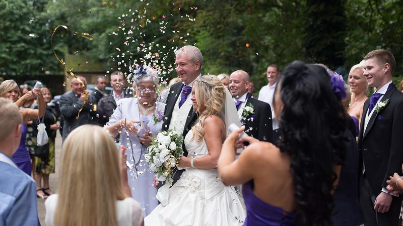 wedding 16x9-8.JPG