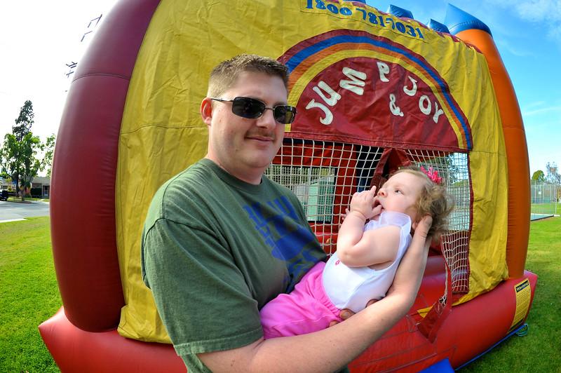 Scott's Birthday 092.jpg