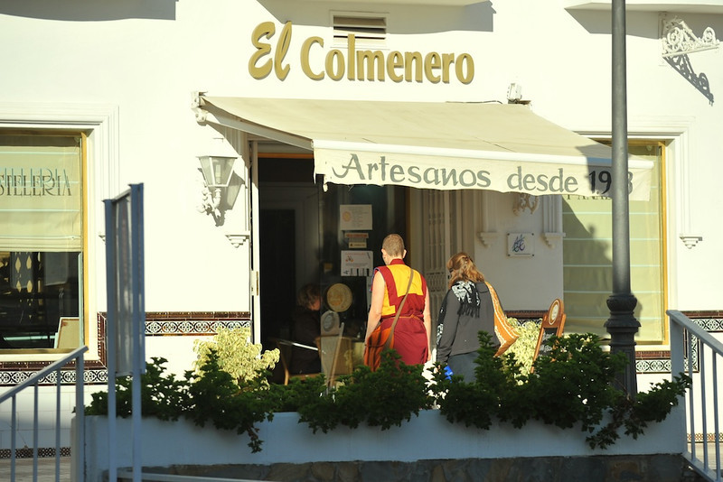 2012-10-16_Spain_FallFestival_K-Samatha 001.jpg