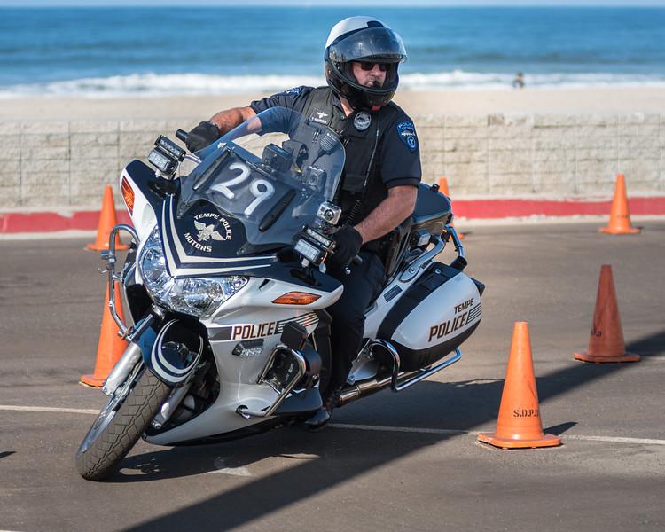 Rider 29-24.jpg