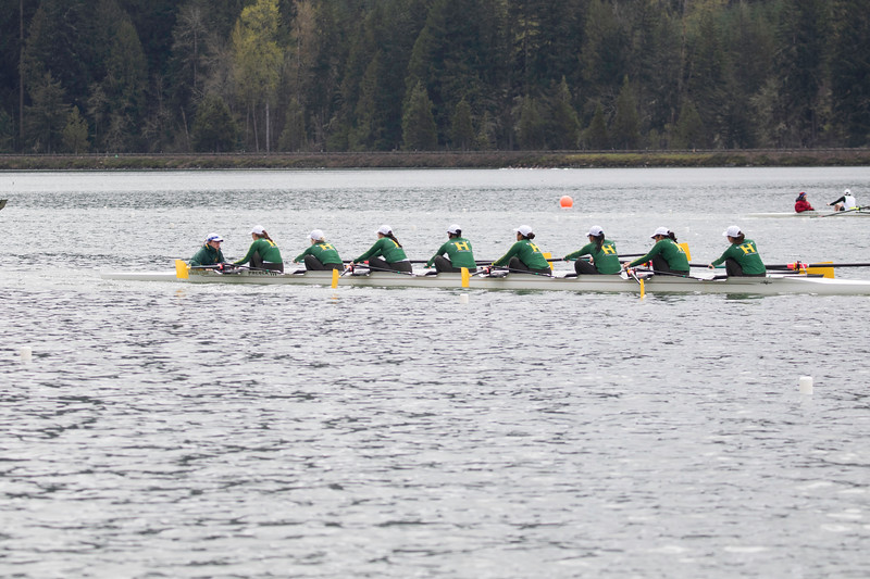 Rowing-211.jpg