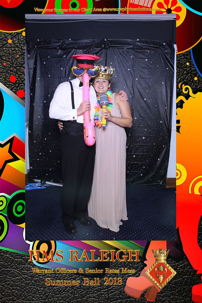 HMS Raleigh Summer Ball-10.jpg