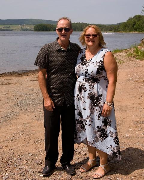 Steve & Becky (38).jpg