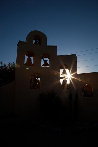 Chapel Dulcinea Weddings