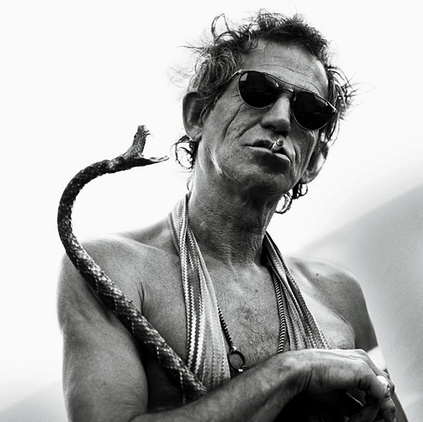 KEITH RICHARDS 36.jpg