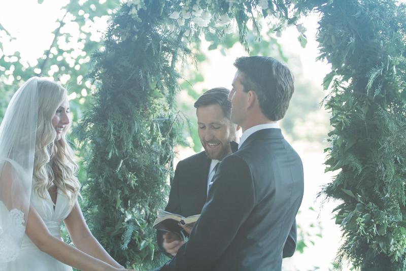 20160907-bernard-wedding-tull-026.jpg