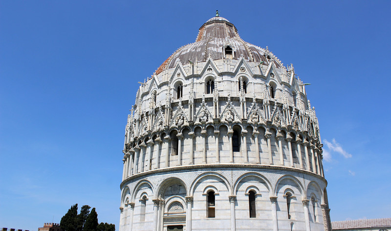 Italy-Pisa-20.JPG