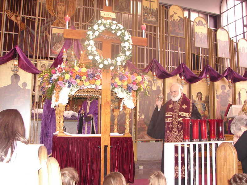 2008-04-27-Holy-Week-and-Pascha_395.jpg