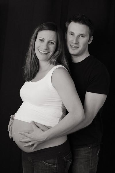 Andrea's Maternity Shots-19.jpg