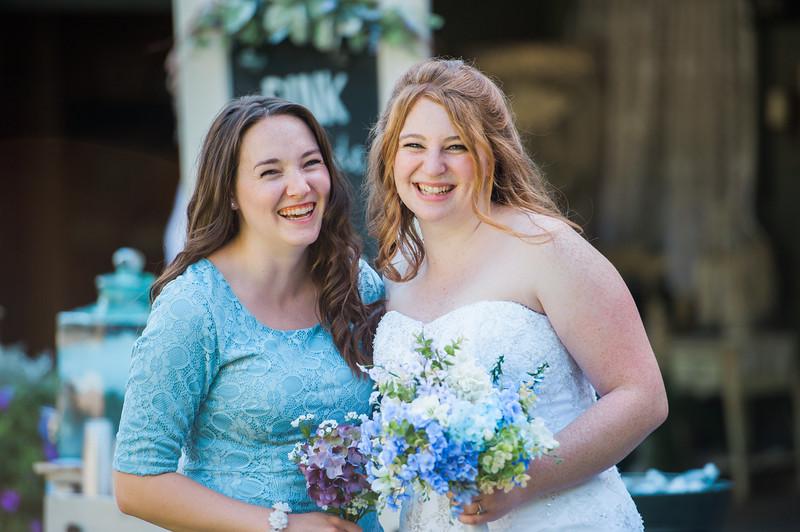 Kupka wedding Photos-700.jpg