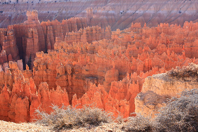 Bryce Canyon Part 4