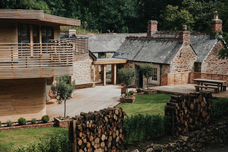 039-tom-raffield-grand-designs-house.jpg