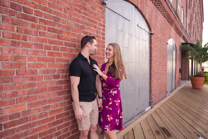 Morgan_Bethany_Engagement_Baltimore_MD_Photographer_Leanila_Photos_LoRes_2019-73.jpg