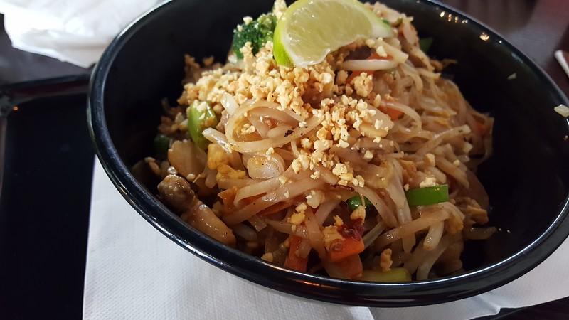Chad Thai Urban Asian Kitchen Alpharetta (5).jpg