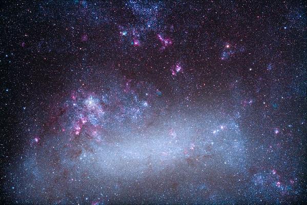 Deep Sky - Galaxies