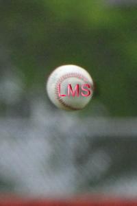 2017 BASEBALL VS PRIN LMS 5-11