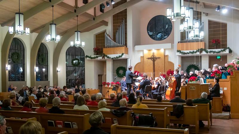 WPC_Christmas_concert-9002.jpg