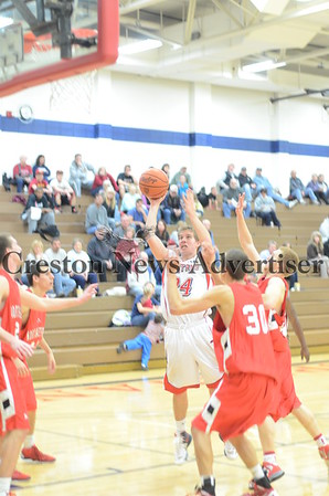 11-13 SWCC-NW men BB