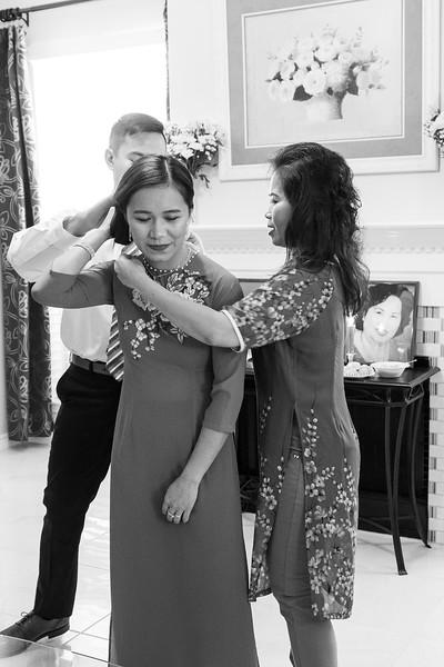 20181117_billy-summer-wedding_093.JPG