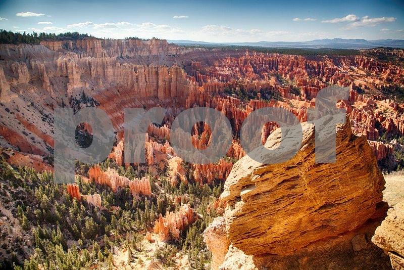 Bryce Point 8172_HDR.jpg