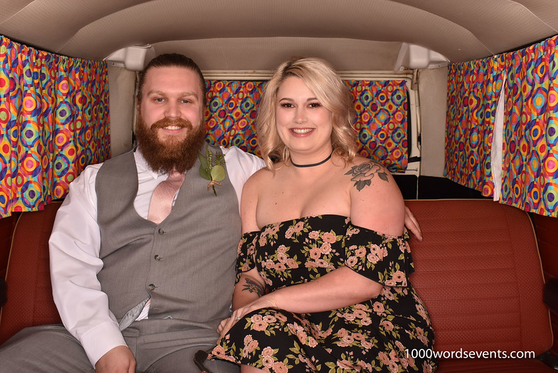 Shelby and Jake-087.jpg