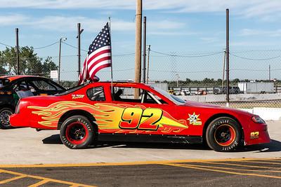 2017-07-14 Hiway 92 Raceway Park