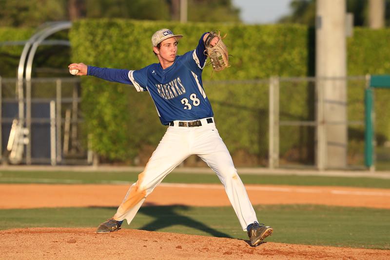 3.22.19 CSN Varsity Baseball vs Lely HS-23.jpg